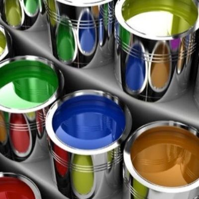 Paints-and-coatings